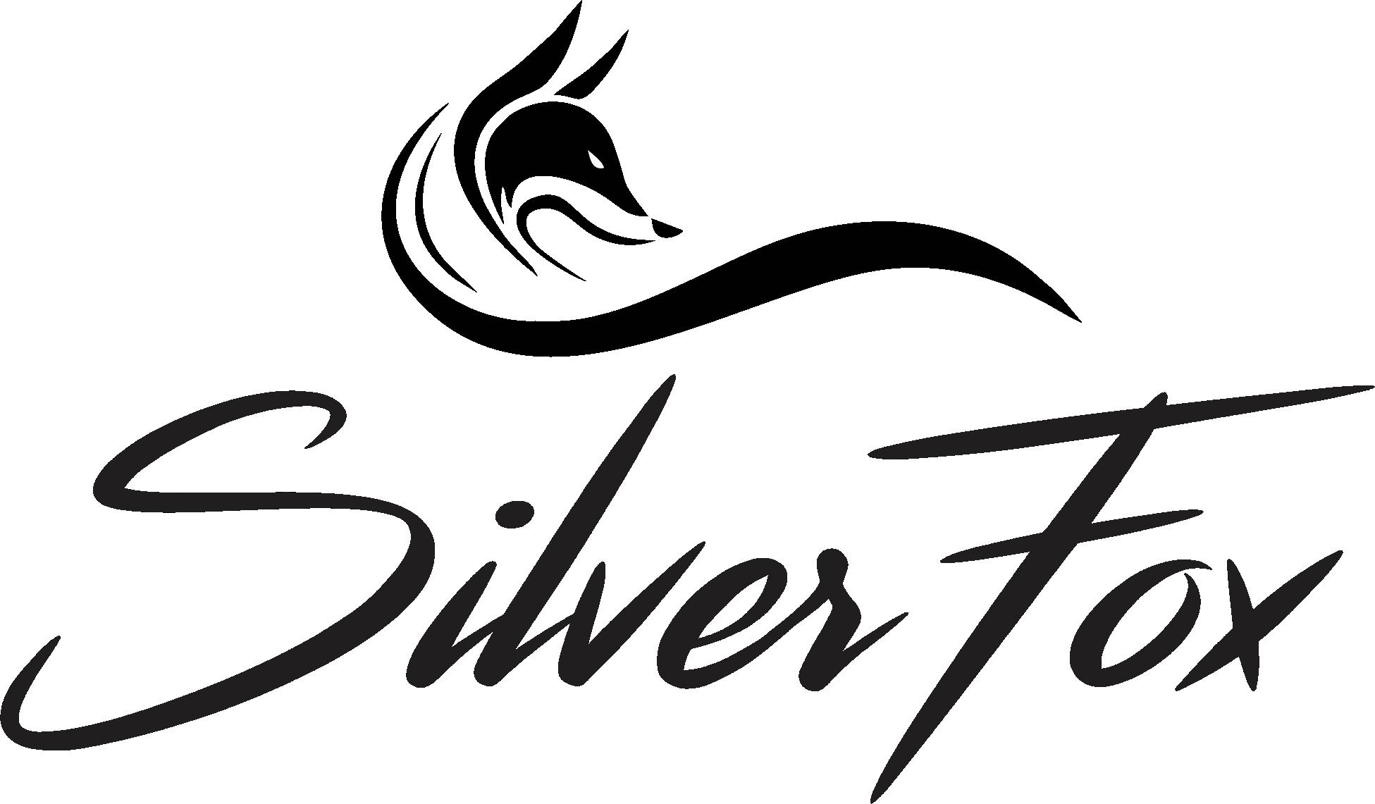 Silver Fox Arcade Barbados Best Entertainment Arcade